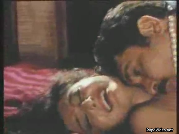 indian actress rape scene