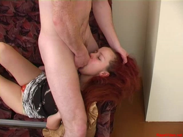 blonde russian rape one girl 03
